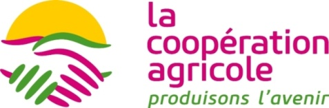 cooperative-agricole